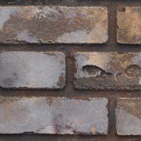 36_quebec_city_gray_brick