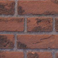 36_quebec_city_red_brick