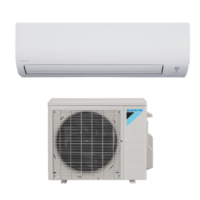 Daikin Aurora Wall Mounted