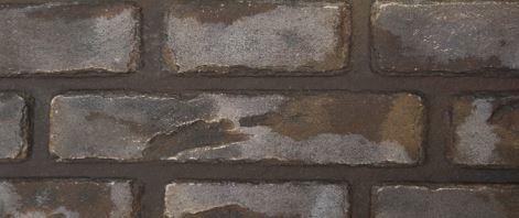 Brick Panel-Grey
