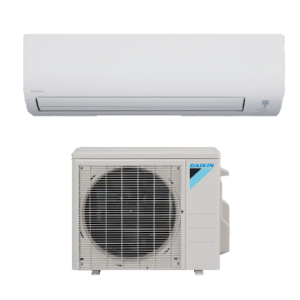 Daikin Photo