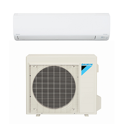 Daikin-NV-Series