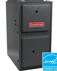 Goodman-Furnace