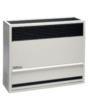 direct-vent-furnaces-williams