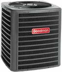 Goodman-AC